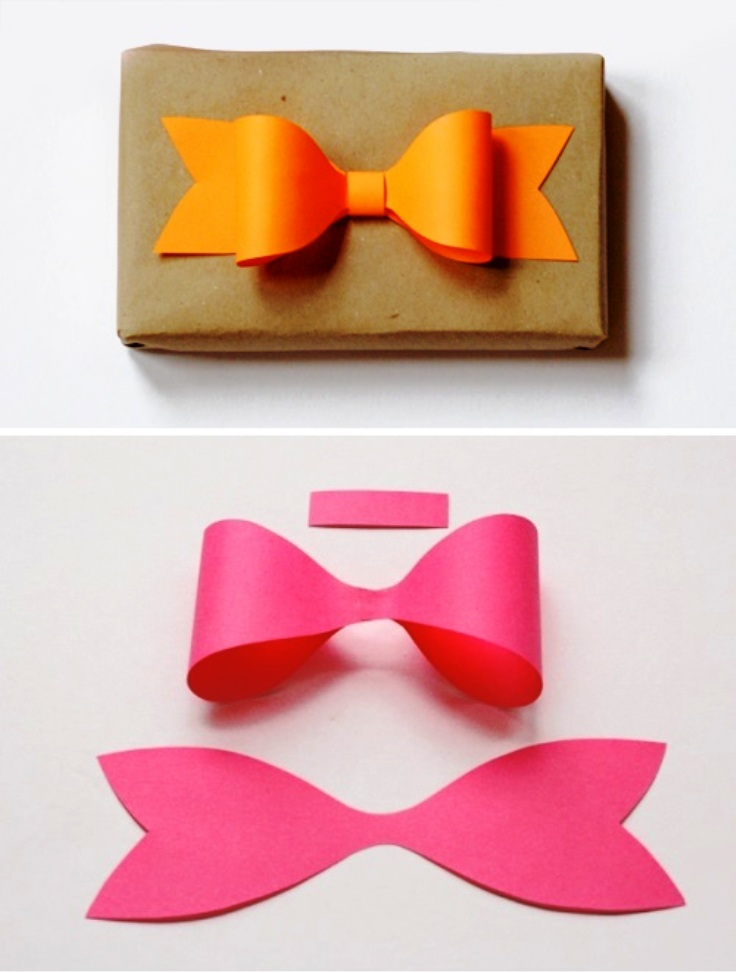 Ways To Decorate With Paper-homesthetics (18)