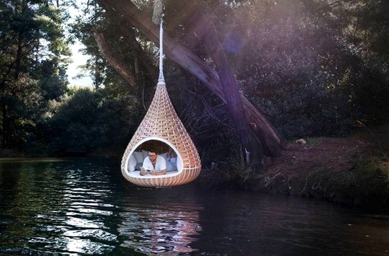 bed-decor-hammock-hanging-interior-lake-Favim.com-65953