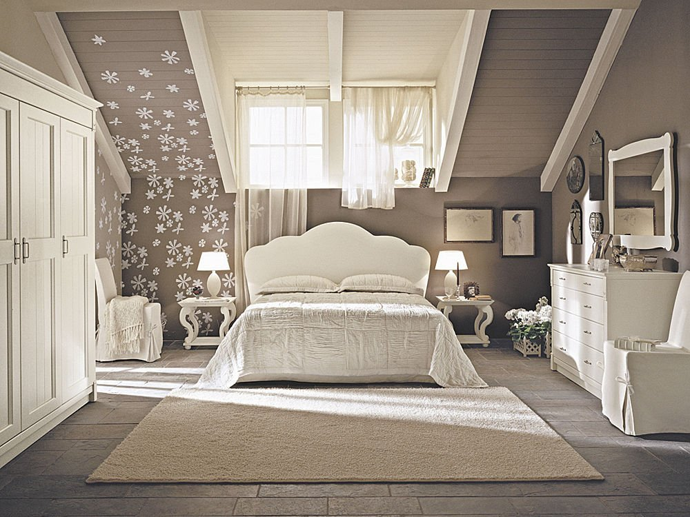 cute-bedroom-ideas-homesthetics (4)