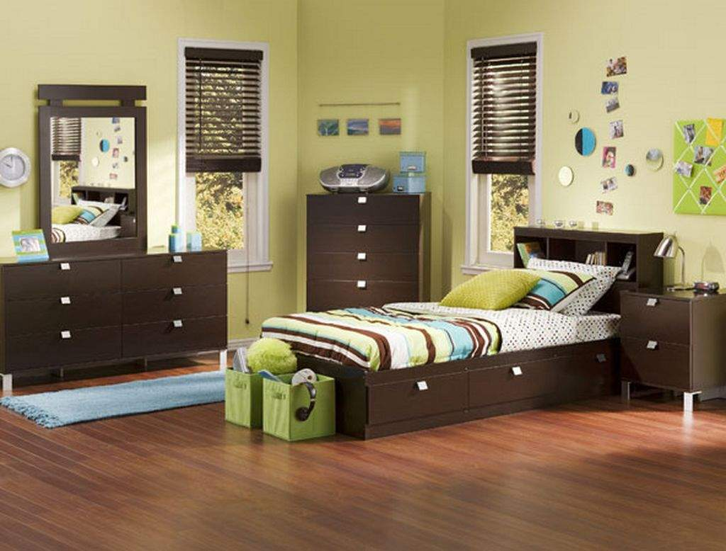 cute-bedroom-ideas-homesthetics (7)