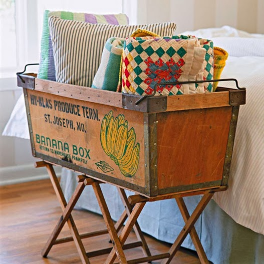 repurposed-crate-bhg