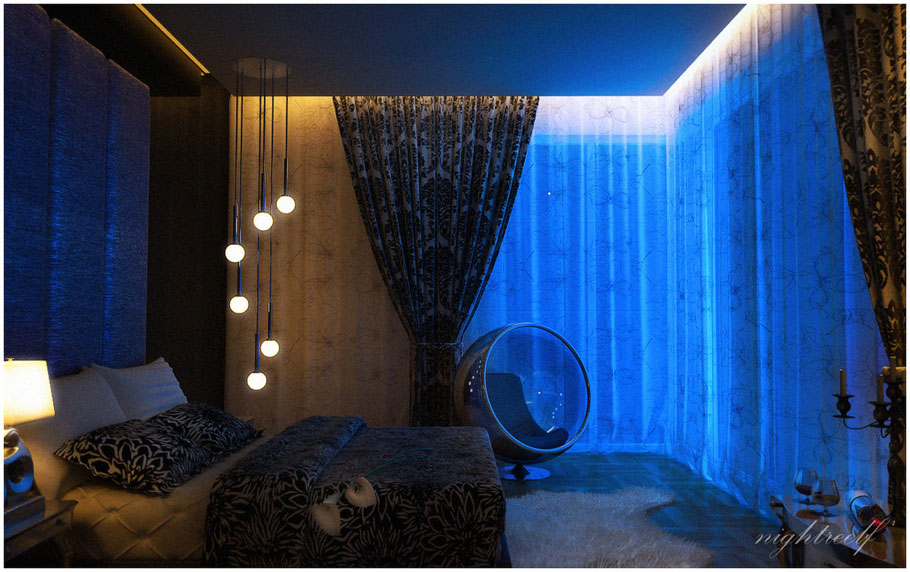 space-bedroom-decor-creative