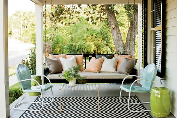 swing-porch-bench-homesthetics
