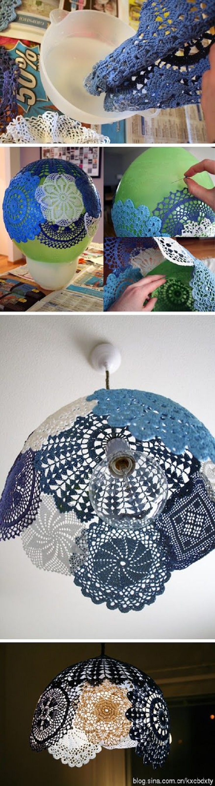 10 simply breathtaking diy home decor projects that will magically 10 simply breathtaking diy home decor projects that will magically beautify your interior homesthetics 7 solutioingenieria Images