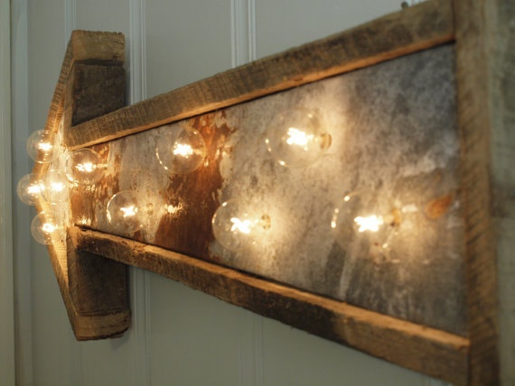 25 Beautiful DIY Wood Lamps And Chandeliers That Will Light Up Your Home-homesthetics (16)