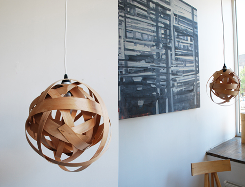 25 Beautiful DIY Wood Lamps And Chandeliers That Will Light Up Your Home-homesthetics (20)