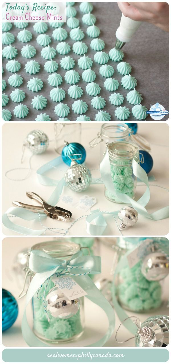 25 DIY Christmas That Will Fill Your Home With Joy-homesthetics (9)