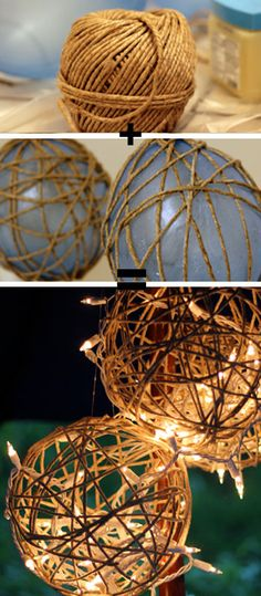 27 DIY Christmas Outdoor Decorations Ideas You Will Want To Start-homesthetics (6)