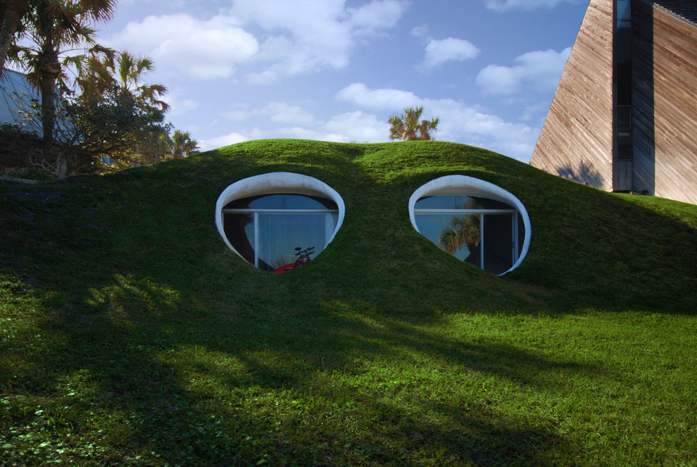 27 Incredible Homes You'll Wish You Owned-homesthetics (14)