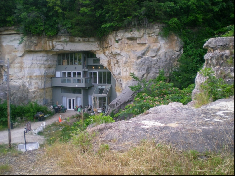 27 Incredible Underground Homes You'll Wish You Owned-homesthetics (21)