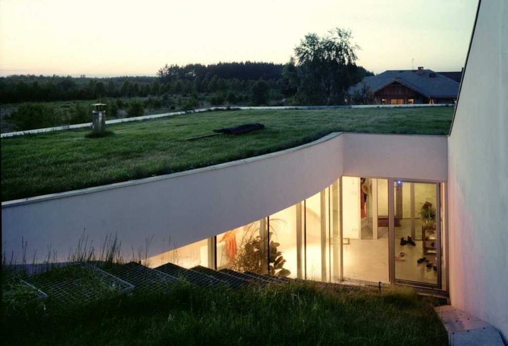 27 Incredible Underground Homes You'll Wish You Owned-homesthetics (27)