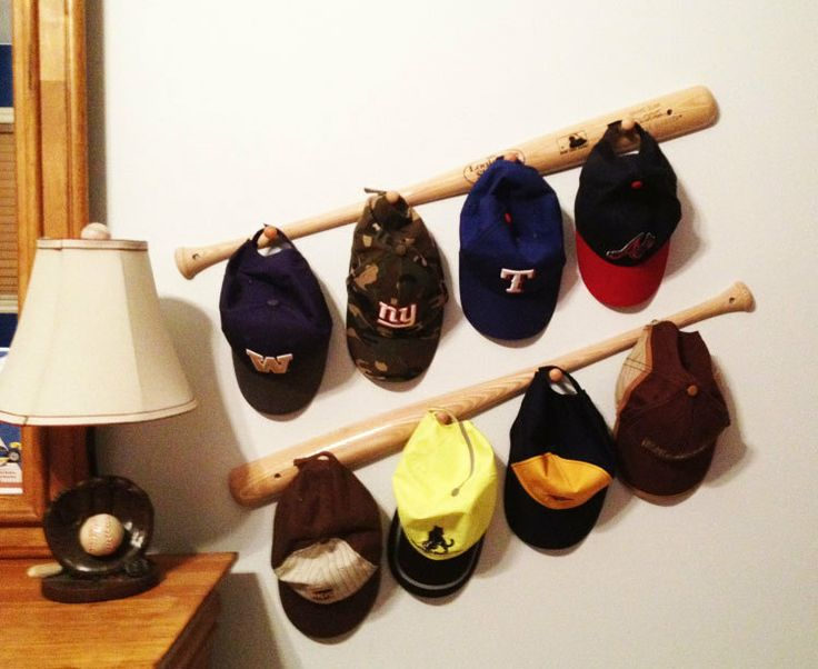30 Smart Money-Saving Decor Ideas Meant to Beautify Dorm Rooms (19)