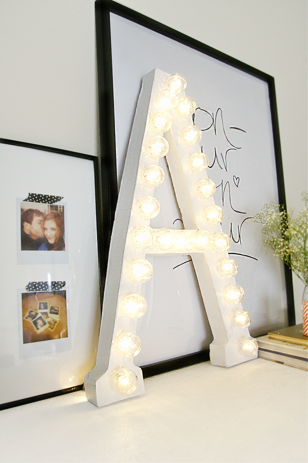 30 Smart Money-Saving Decor Ideas Meant to Beautify Dorm Rooms (2)
