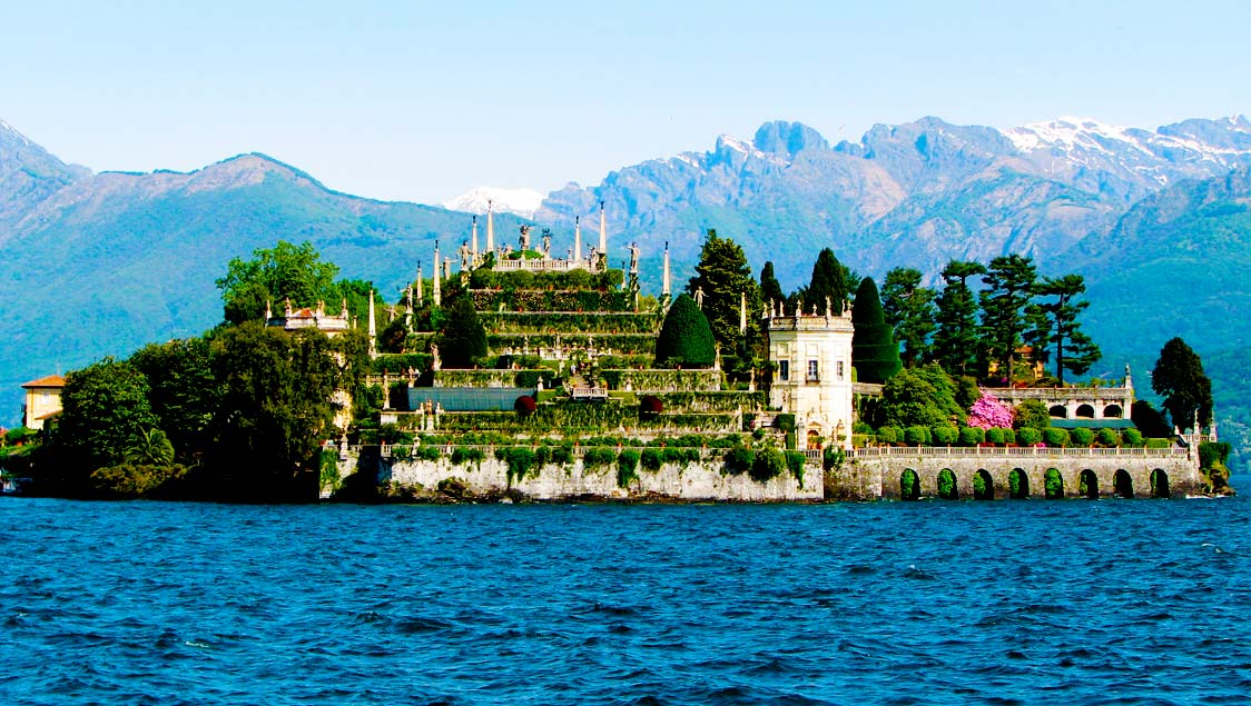30  Places In Italy you Should Visit At Least Once in Your Lifetime-homesthetics (14)