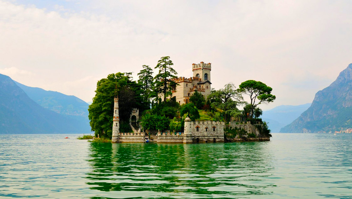 30  Places In Italy you Should Visit At Least Once in Your Lifetime-homesthetics (16)