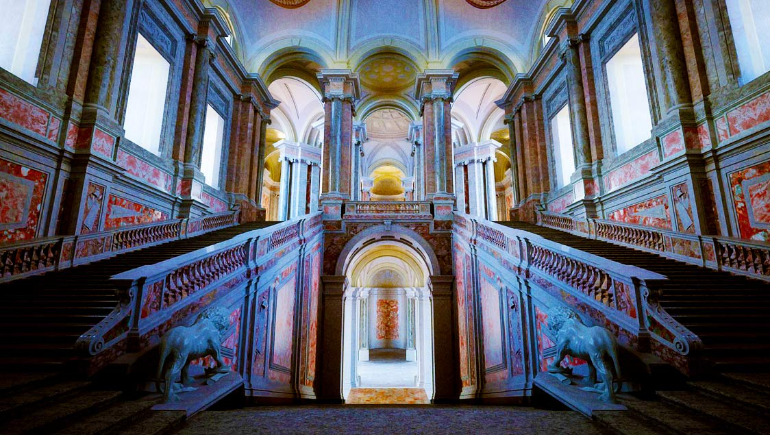 30 Surreal Places In Italy you Should Visit At Least Once in Your Lifetime-homesthetics (21)