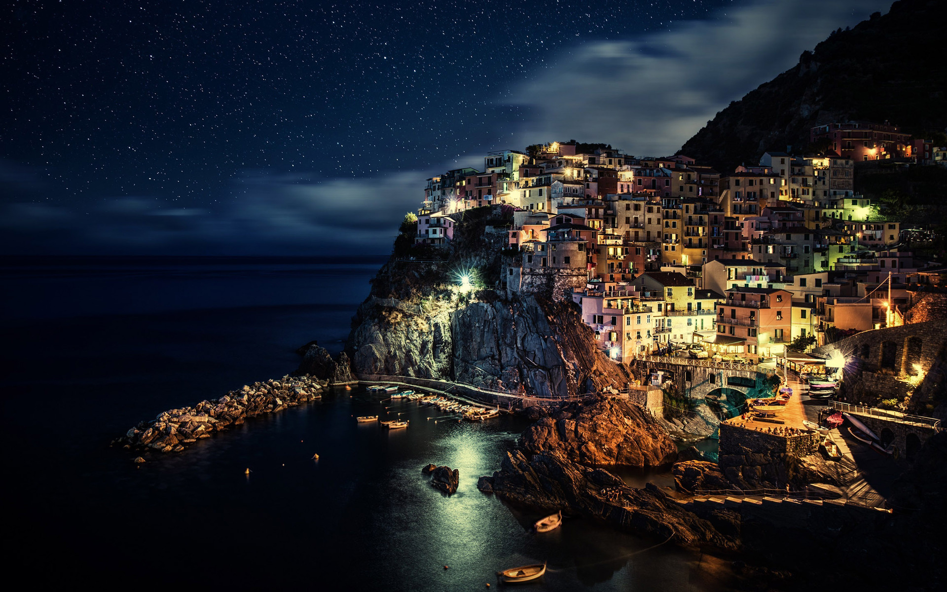 30 Surreal Places In Italy you Should Visit At Least Once in Your Lifetime-homesthetics (26)