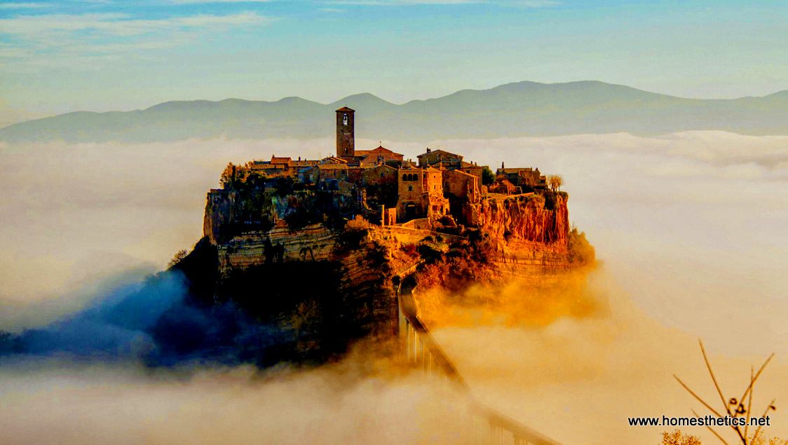 30 Surreal Places In Italy you Should Visit At Least Once in Your Lifetime homesthetics 8 001