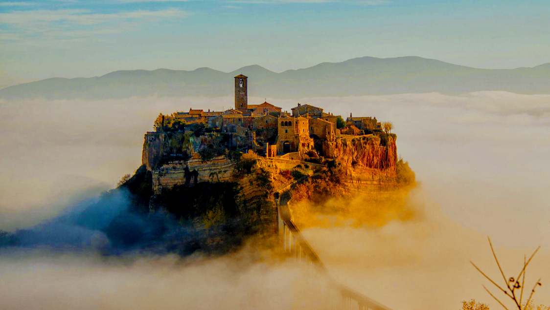 30 Surreal Places In Italy you Should Visit At Least Once in Your Lifetime-homesthetics (8)
