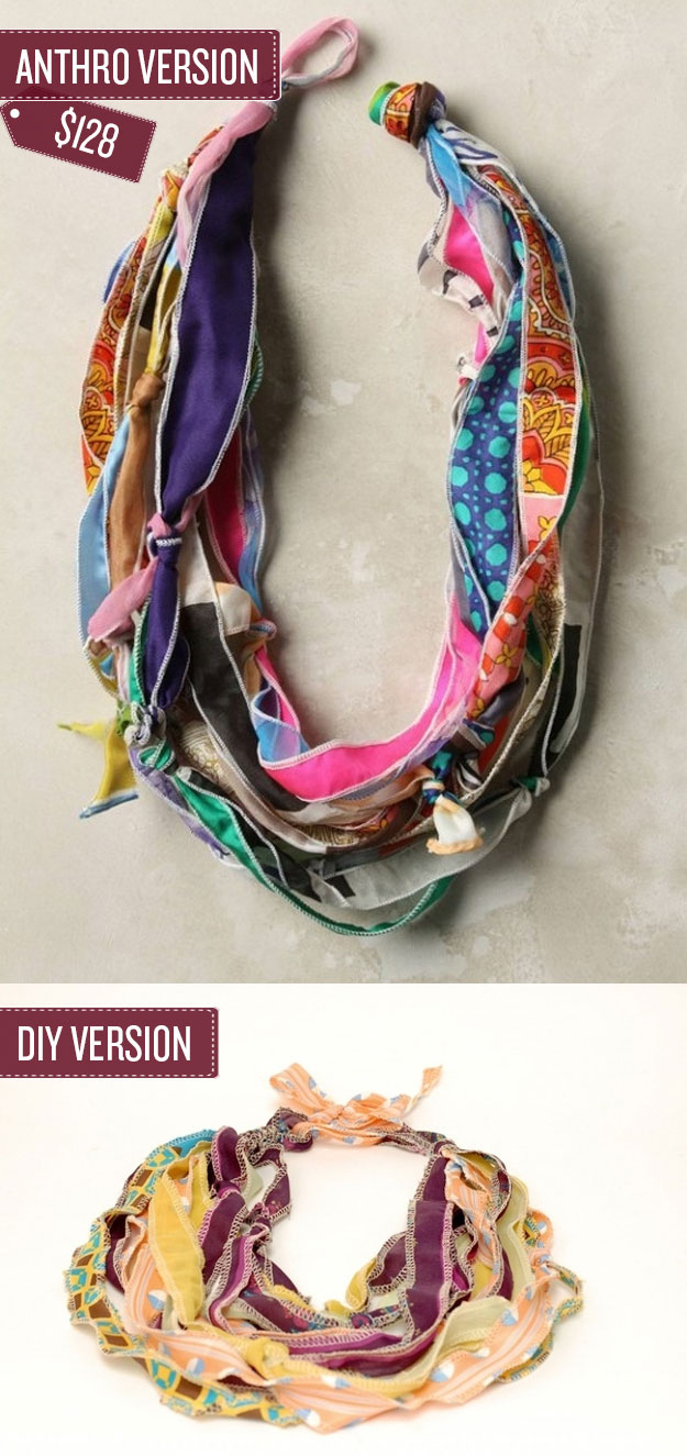38 Brilliant and Highly Creative AnthropologieDIY Project Hacks That You'll Want to Do!  homesthetics (34)