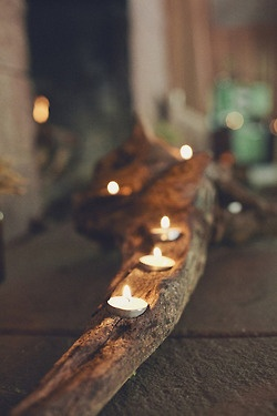 39 Simply Extraordinary DIY Branches and DIY Log Crafts That Will Mesmerize Your Guests homesthetics (22)