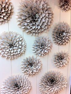 45 Beautiful DIY Wall Art Ideas For Your Home Homesthetics (3)