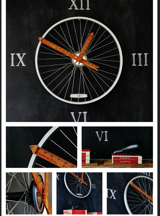 45 Beautiful Wall Art Ideas For Your Home-homesthetics (12)