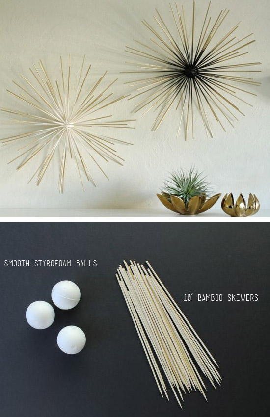 Superbe 45 Beautiful Wall Art Ideas For Your Home Homesthetics (18)