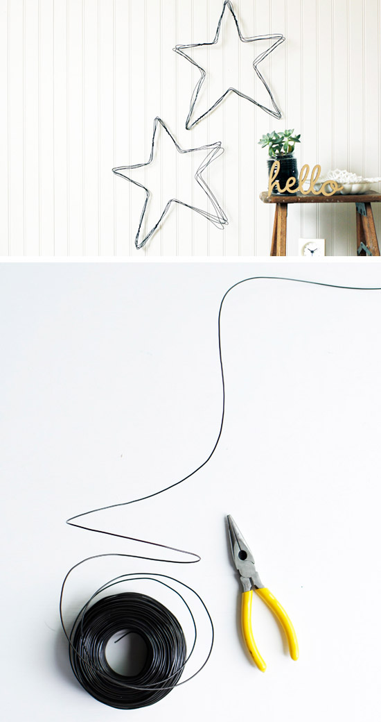 45 Beautiful Wall Art Ideas For Your Home-homesthetics (27)