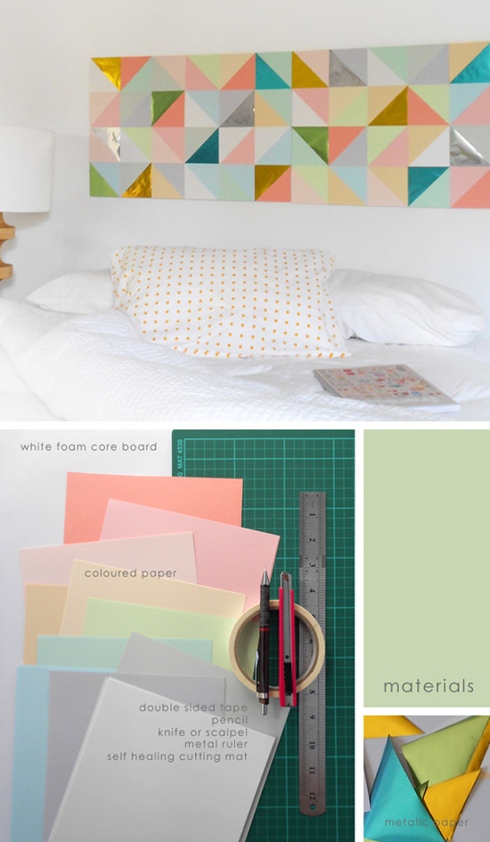 45 Beautiful Wall Art Ideas For Your Home-homesthetics (31)