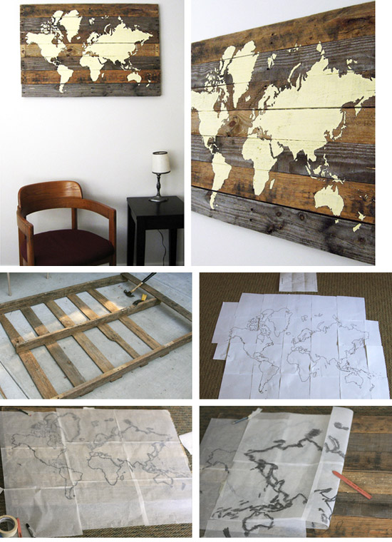45 Beautiful Wall Art Ideas For Your Home Homesthetics (4)