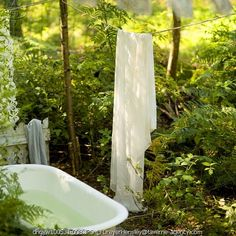 63 Outdoor Showers & Outdoor Bathtubs Exuding Supreme Tranquility and Serendipity homesthetics (38)