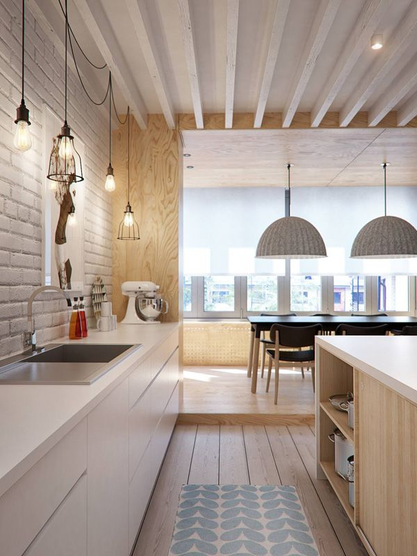 The Secrets To Designing The Perfect Kitchen on a Budget