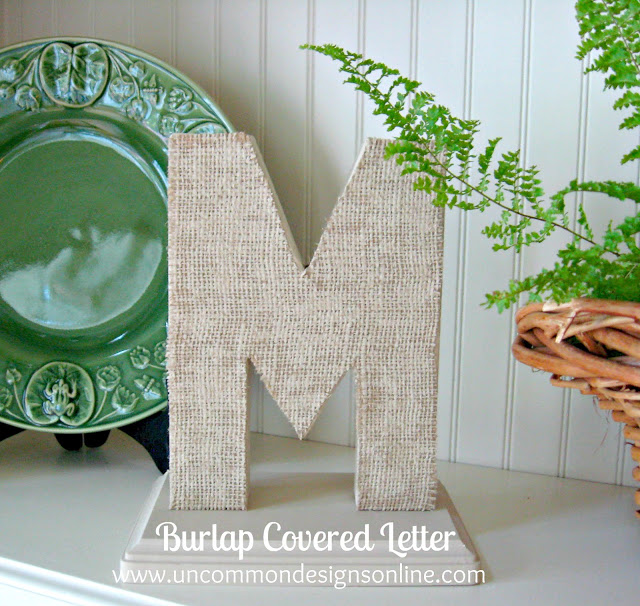 BURLAP-COVERED-LETTERS
