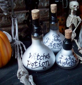 Beautiful Ideas On How To Decorate With Light Bulbs-homesthetics (12)