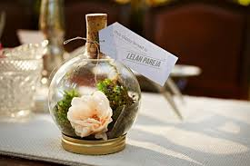 Beautiful Ideas On How To Decorate With Light Bulbs-homesthetics (13)
