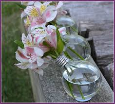 Beautiful Ideas On How To Decorate With Light Bulbs-homesthetics (5)