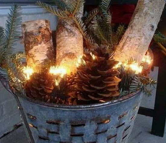 Bucket-With-Pine-Cones-and-Logs1