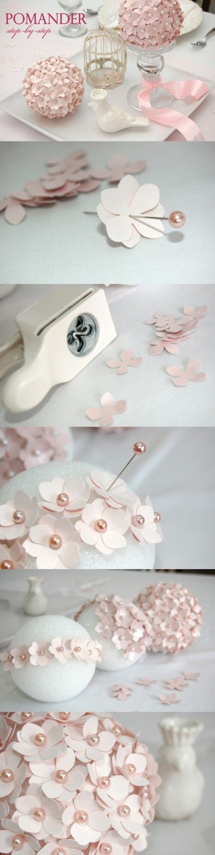 Decorate Your Christmas Tree With Beautiful Paper Ornaments -homesthetics (37)