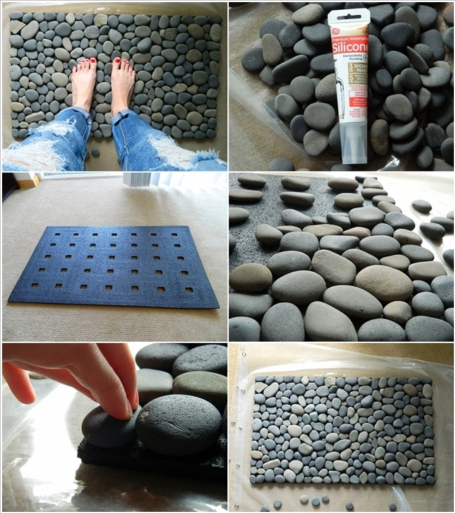 From River Stone Mats to Tic Tac Toe-DIY Stone Projects You Can Try Right Now -homesthetics (16)