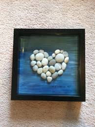 From River Stone Mats to Tic Tac Toe-DIY Stone Projects You Can Try Right Now -homesthetics (20)