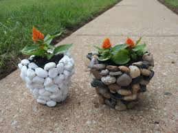 From River Stone Mats to Tic Tac Toe-DIY Stone Projects You Can Try Right Now -homesthetics (7)