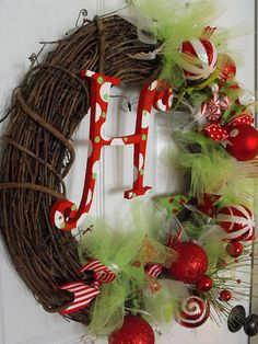 Get Ahead and Prepare for Christmas With These 31 Magic DIY Christmas Decorations homesthetics (14)