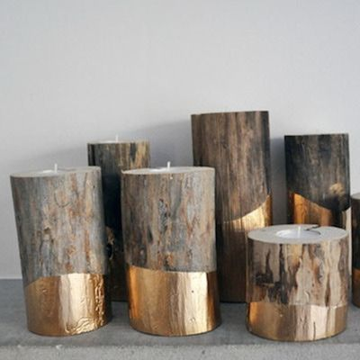 Get In The Christmas Spirit With These Magical Candle Holders Projects-homesthetics (17)