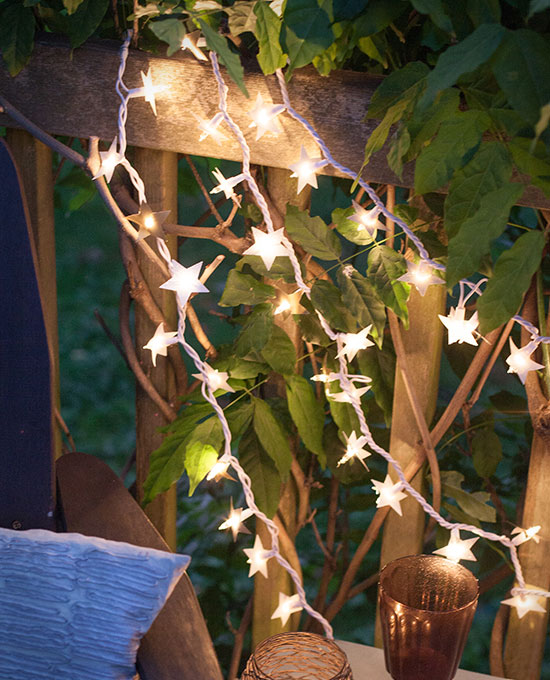 Make-Your-Own-Outdoor-Starry-Lights1