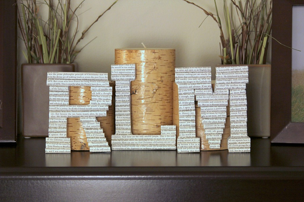 PAPER-COVERED-LETTERS-1024x682