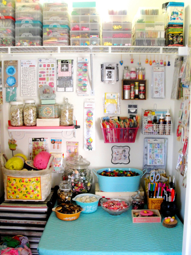 Ramblings-and-Other-Such-Nonsense-Craft-Closet