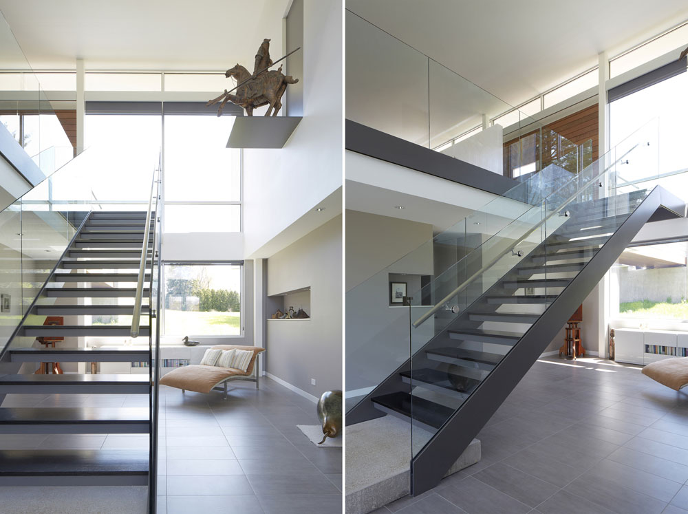 Simplicity Expressed in Riverview Home Enhanced by Natural Panoramas  homesthetics magazine (6)