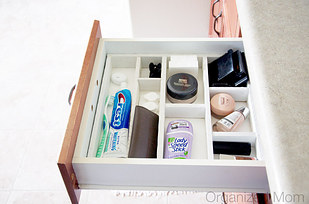 Smart Storage Solutions That Will Redefine Your Home-homesthetics (27)