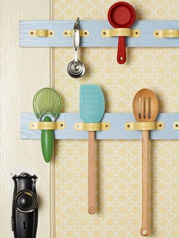 Smart Storage Solutions That Will Redefine Your Home-homesthetics (43)